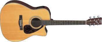 Đàn Việt Nam và đàn ngoại, Nên mua đàn Guitar Việt Nam hay nước ngoài