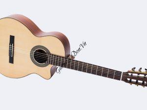 Guitar Ba đờn C350J